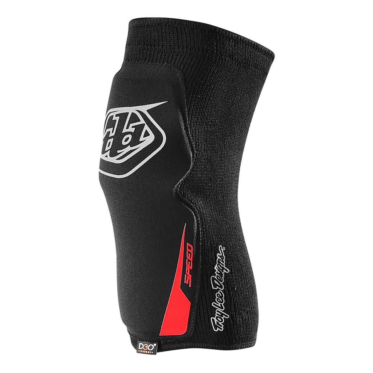 Troy Lee Designs Unisex Speed Knee Sleeve
