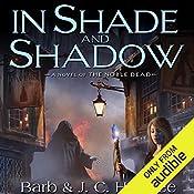In Shade and Shadow | Barb Hendee, J. C. Hendee