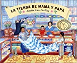 La Tienda de Mama y Papa, Amelia L. Carling, 0888995385