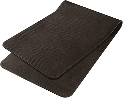 Airex Yoga Pilates Exercise Mat