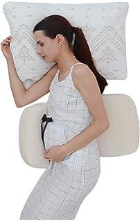 Amazon.com: Boppy - Cojín para dormir: Baby