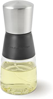 Cole & Mason 208884 Oil & Vinegar Mister, Sprayer Dispenser Bottle