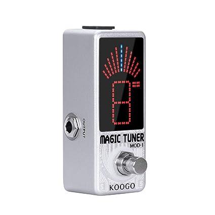 Koogo MOD-1-MT product image 1