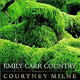 Emily Carr Country, Emily Carr, 0771058896