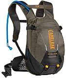 CamelBak Skyline LR 10 3L, Unisex-Adult, Shadow Grey/Black