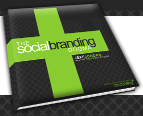 The Social Branding Dogma pdf epub