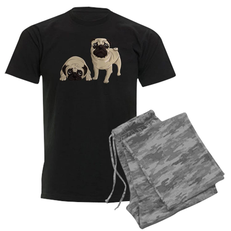 CafePress Pajamas Novelty Comfortable Sleepwear Image 1