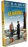 Le Havre [Francia] [DVD]