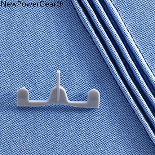 Price comparison product image NewPowerGear Pintuck Blade Replacement For Pfaff Group K creative 1.5,  quilt ambition 2.0,  passport 2.0,  140S,  260S and 260C.