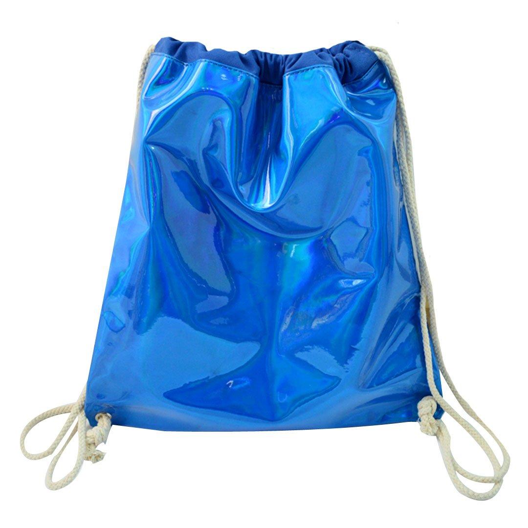 Mily ガールズ B06ZZ1R3BD ブルー ブルー
