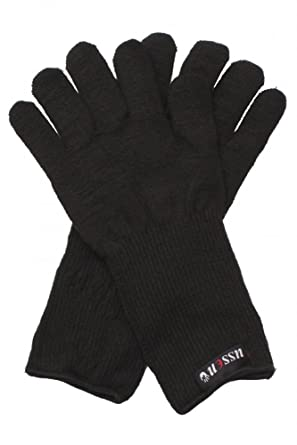 b0911a3d7 Mens 1 Pair Ussen Flight Gloves In 4 Colours