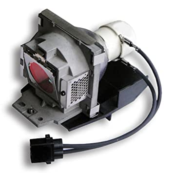 HFY marbull 9E.08001.001/9e08001001 quemador de lámpara ...