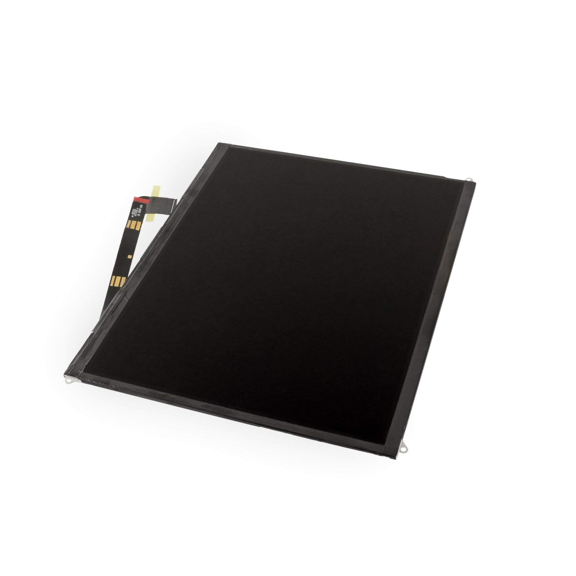 LCD Compatible with iPad 3/4