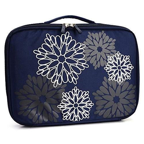 dark-blue-fireworks-universal-slip-case-with-handle-for-sony-dvp-fx930-9-inch-portable-dvd-player