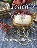 Bargain eBook - A Touch of Velvet