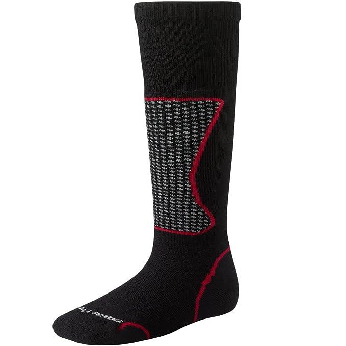 Kids SmartWool Ski Racer Sock