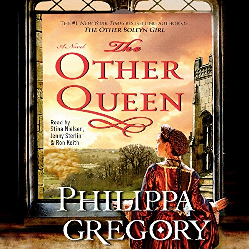 Pdf Fiction The Other Queen