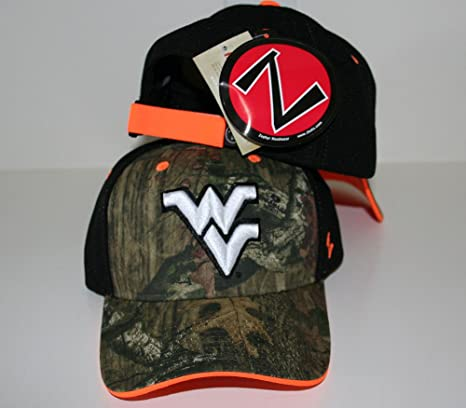 7d0b1d12 Image Unavailable. Image not available for. Color: Zephyr West Virginia  Mountaineers ...