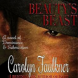 Beauty's Beast