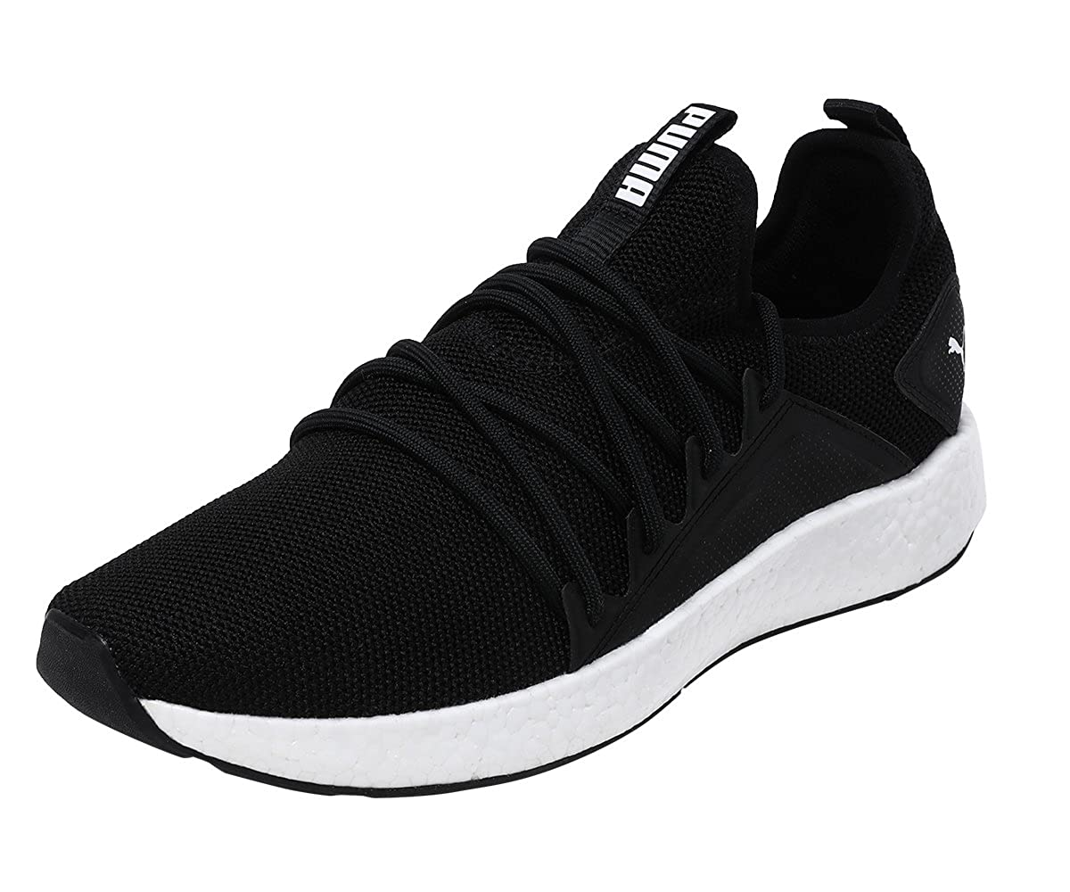 Buy Puma Men's Nrgy Neko Running Shoes