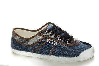 Kawasaki Hot Shot, Baskets mode mode mode homme: : Chaussures et Sacs 117f20