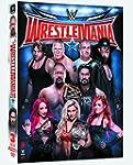 WWE 2016: WrestleMania 32