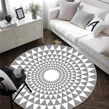 Amazon.de: Carpes modernen europäischen Stil Wohnzimmer ...