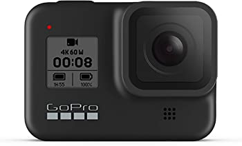 GoPro Camera for Drum Cover Videos