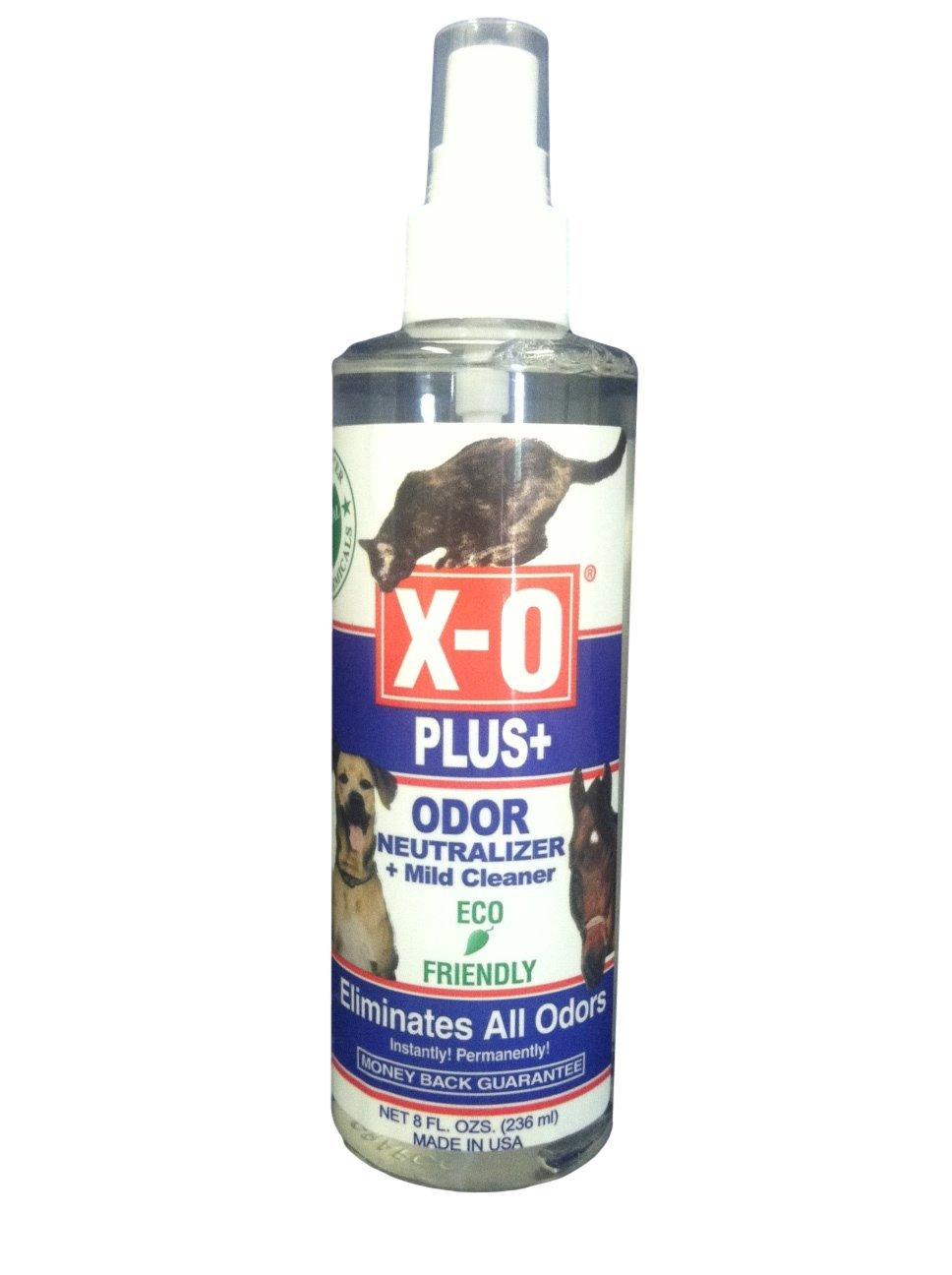 Cleaner Readytouse Spray, 8ounce:  Patio, Lawn & Garden