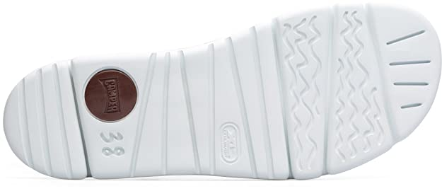 Oruga Amazon Zapatos es 35 Camper 002 Planos Mujer K200631 vUUwq7