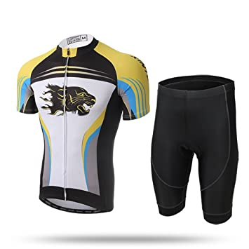 XINTOWN®Inbike summer cycling jerseys men shirt short-sleeved suit bike  clothing + cycling 76fab6456