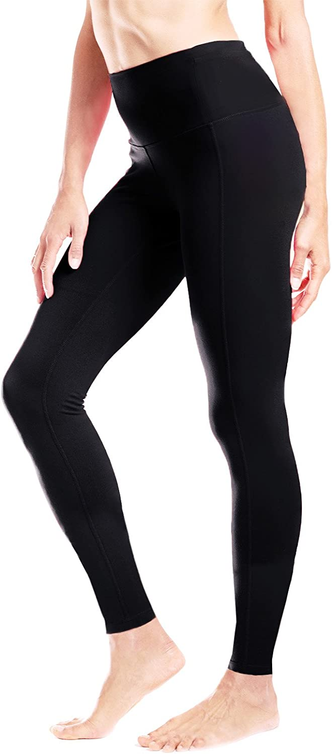Mid Waist Stretch Elastic Running Leggings Casual Ultra-Soft Work-Out Yoga Tights Excursion Clothing Women Skull Printed Sports Gym Shorts