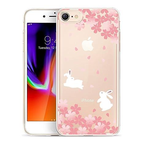 coque iphone 6 trendybox