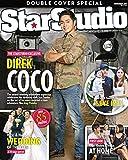 StarStudio Philippines
