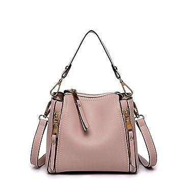 58e14a2c471e42 Damen crossbody taschen,Nylon wasserdicht leichte handtasche umhängetasche  messenger cross-Body bag multi zip