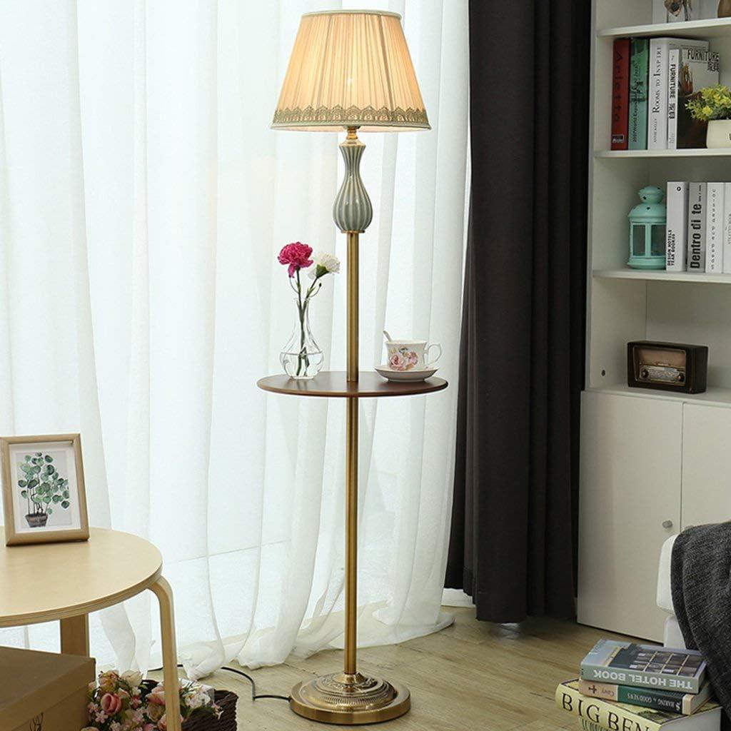 LHSUNTA Hauptbeleuchtung- Moderne minimalistische Stil Stehlampe | Harz Stehlampe für Wohnzimmer Schlafzimmer Arbeitszimmer E27 165X40.5cm (Farbe : Style#2) Style#1
