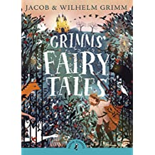 Amazon brothers grimm books biography blog audiobooks kindle grimms fairy tales puffin classics fandeluxe Images