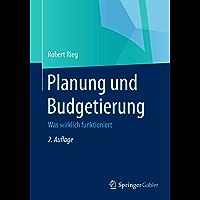 Planung und Budgetierung: Was wirklich funktioniert