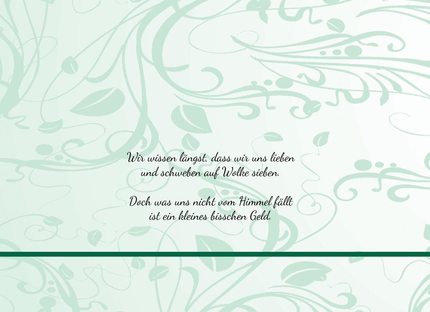 Kartenparadies Hochzeitskarte Hochzeit Einladung Blättertraum 2, 2, 2, hochwertige Einladung zur Heirat inklusive Umschläge   10 Karten - (Format  148x105 mm) Farbe  Schwarz B01MYAFGIT   Helle Farben    Spielzeugwelt, spielen Sie Ihre eigene Welt    bce35f