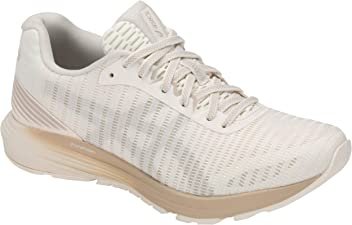 cbcca9672f2 ASICS Dynaflyte 3 Sound Women s Running Shoe