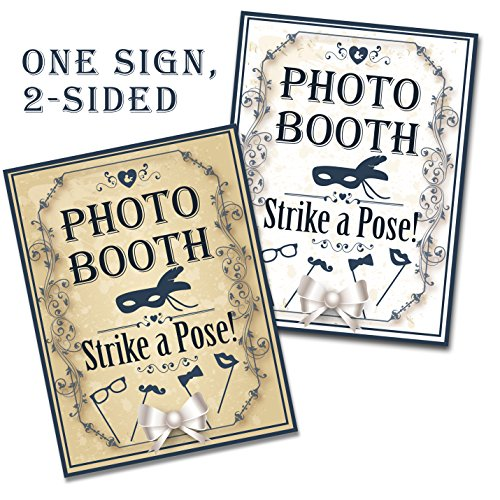 foto booth - 5
