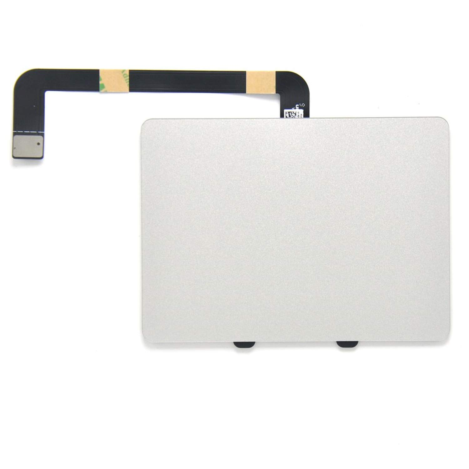Touchpad p/ MacBook Pro 15 Unibody A1286 Touch