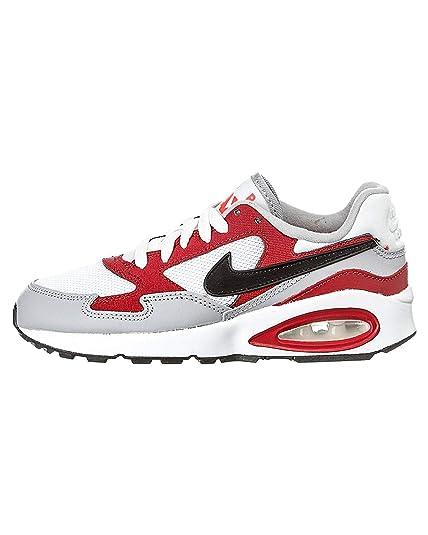Nike Air Max St (GS), Chaussures de Running garçon