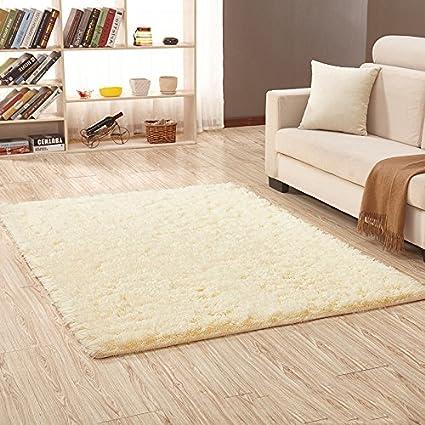Terrific Wiss Home Living Room Bedroom Rug Antiskid Carpet Shaggy Download Free Architecture Designs Scobabritishbridgeorg