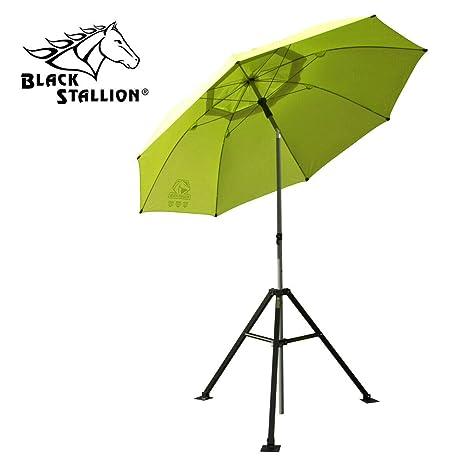 Amazon.com: UB-250 Revco - Paraguas retardante de llama con ...