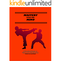Mastery over the Mind: A Detailed Guide to Vipassana Meditation
