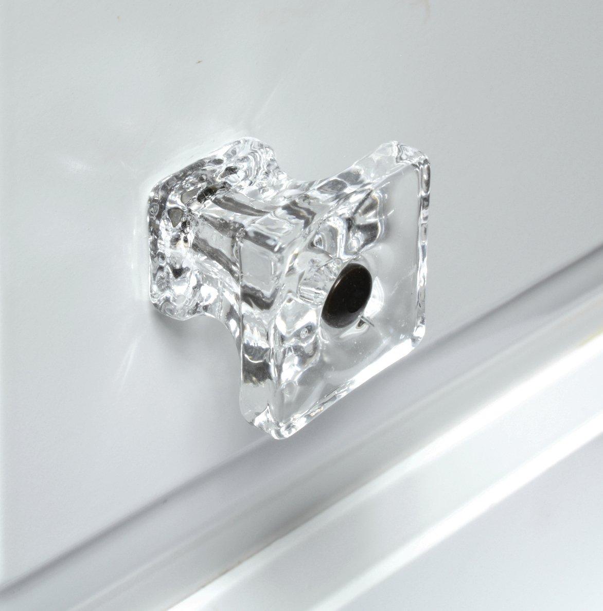 Alpen 683700420100 Solid Carbide Stub DrillsSpeeddrill-Inox Long Ik 4 2mm
