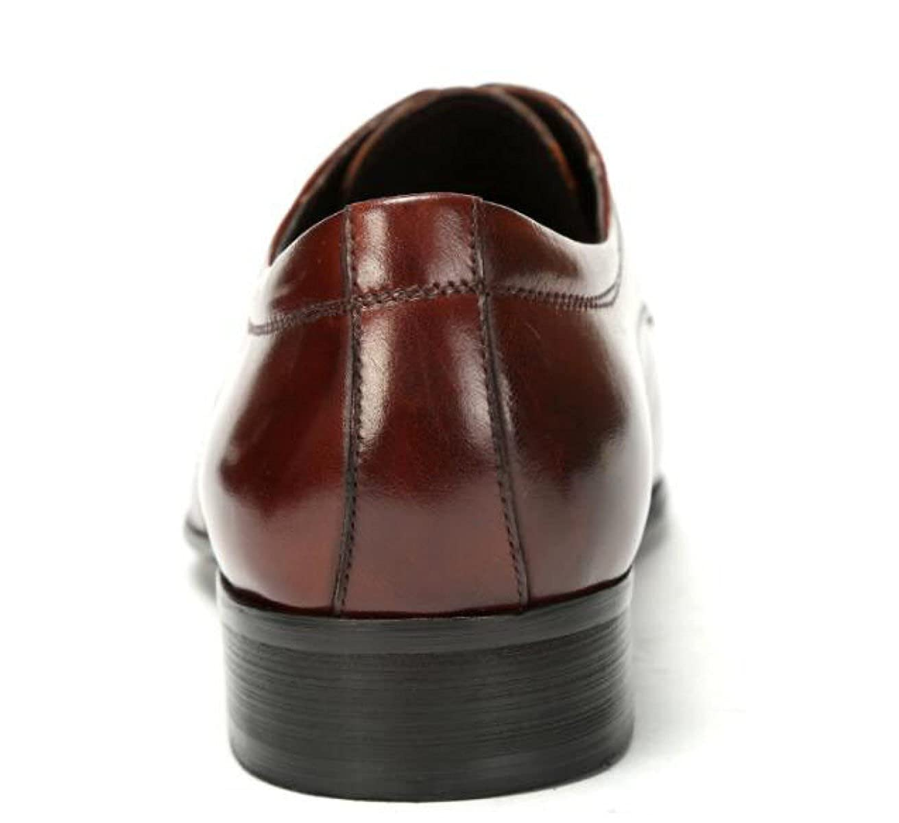 Schuhe Hochzeitsschuhe Spitzen Business Anzuge Herrenschuhe