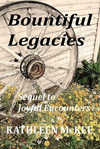 bountiful-legacies-poustinia-book-3