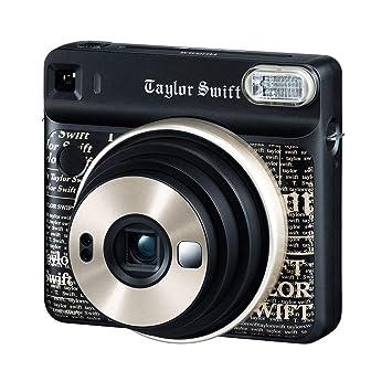 805e7c60d0 Fujifilm Instax SQ6 Edición Taylor Swift: Amazon.es: Electrónica